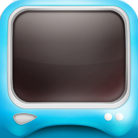 Программа Crystal TV для iPhone и iPad, а также iPod Touch - телевизор в вашем устройстве
